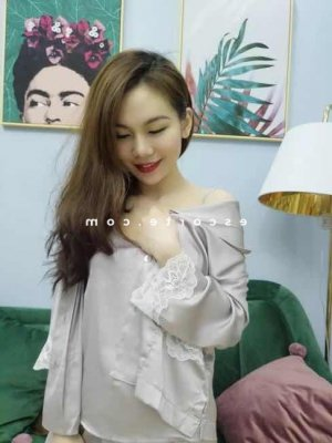 Felie escort girl massage lovesita