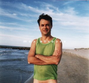 Remonde escort massage sexe